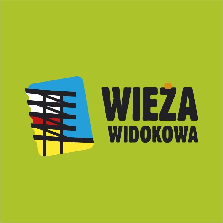 Wieża Widokowa Słotwiny Arena