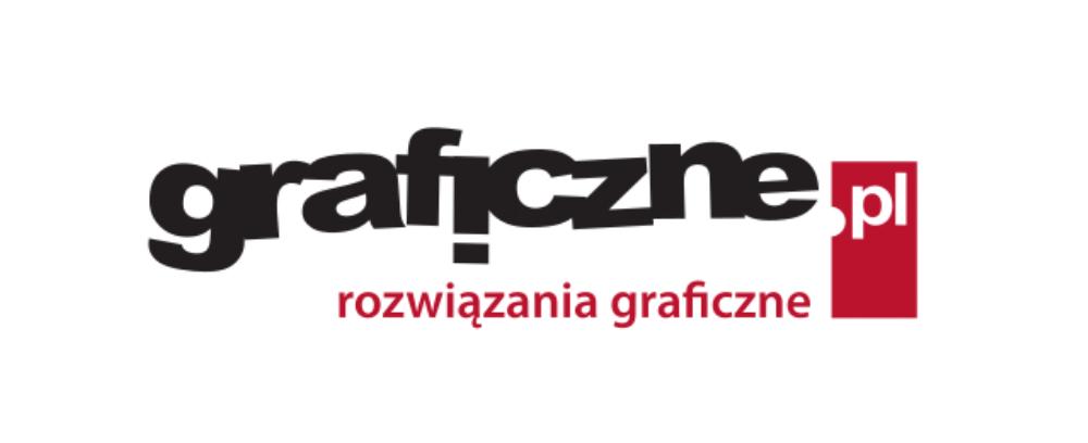 graficzne.pl